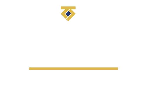 The Elite Venue Selection