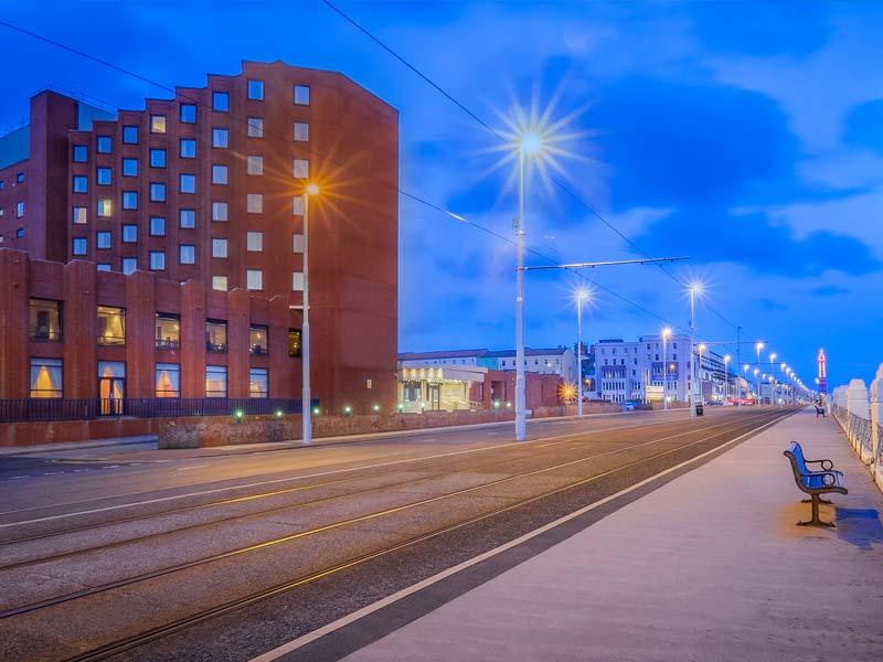 Blackpool-gallery-1