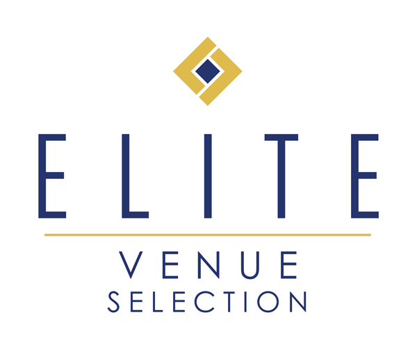 Elite Venue Selection Background