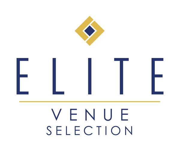 Elite Venue Selection Background