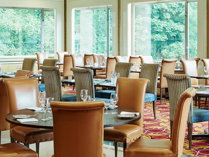 Elite-Website-Grand-Hotel-Gosforth-Park-Gallery-4-800x600