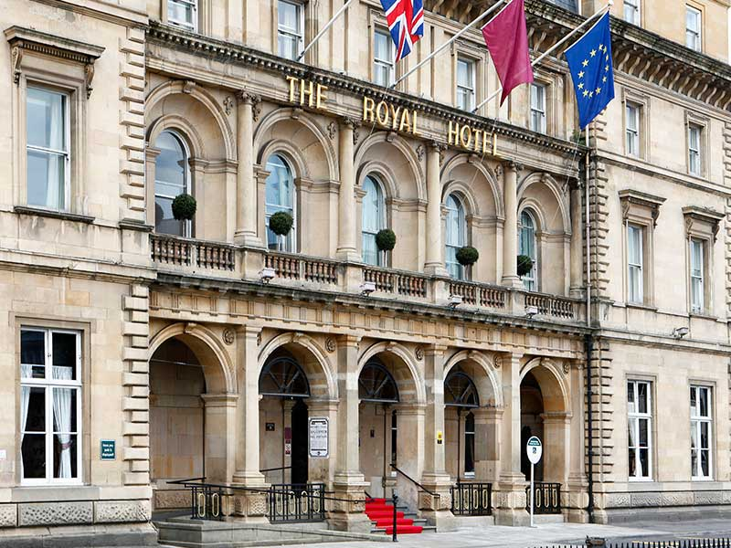 Royal-Hotel-Hull-Gallery-1-800x600